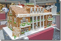 Gingerbread_2012_SmithPlayhouse_AnthonySinagoga